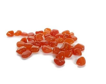Carnelian aka Blood of Isis