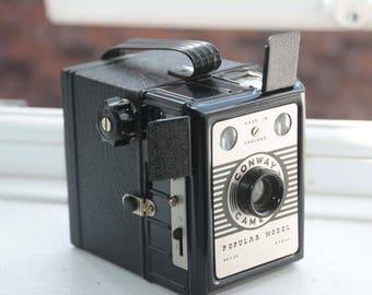 Conway Camera Popular Model