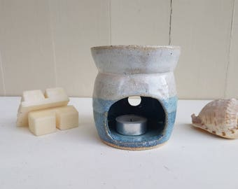 Coastal Oil burner