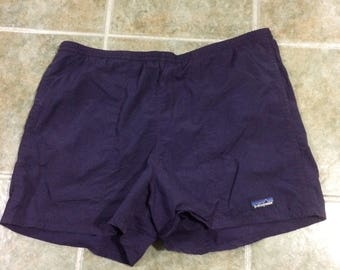 Patagonia Swim Shorts Medium