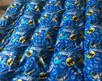Batman comforter set, Ninja turtle Bedding, Shopkins Comforter, Comforter Set