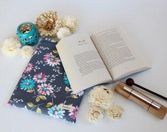 Whimsy BookBud book sleeve - LAST ONE