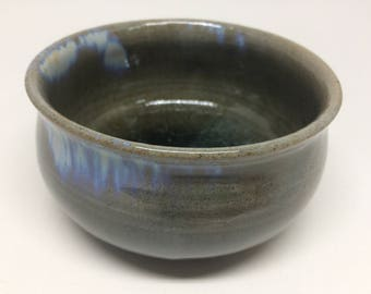 limited edition,canyon bowl,ceramic bowl,tea bowl,stew bowl, handmade bowl, homemade gift, wedding gift
