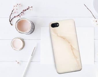 iPhone X case,iPhone 8 case,iPhone 7 case,iPhone 6 case,rose,marble,iPhone SE case,iPhone 7 pkus case,iPhone 8 plus case,iPhone marble case