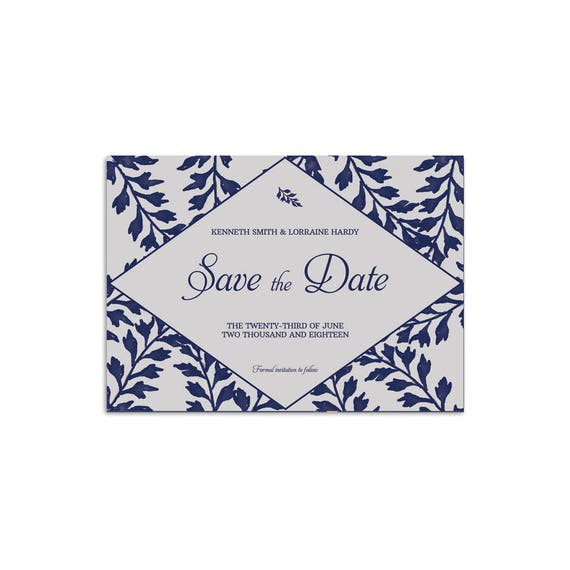 Wedding Invitations Free Shipping In Canada Save The Date