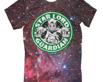 Guardians of the Galaxy, guardians of galaxy shirt, guardians galaxy t shirt, i am groot tshirt, Guardians of the Galaxy shirt, Star lord