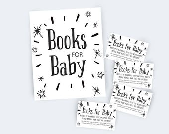 Books For Baby, Bash Baby Shower,Baby Shower Invitation, Jack And Jill,