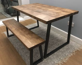 Dining Table - kitchen Table