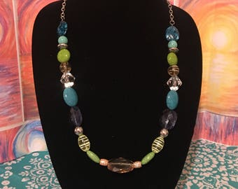 Made with love jewelry