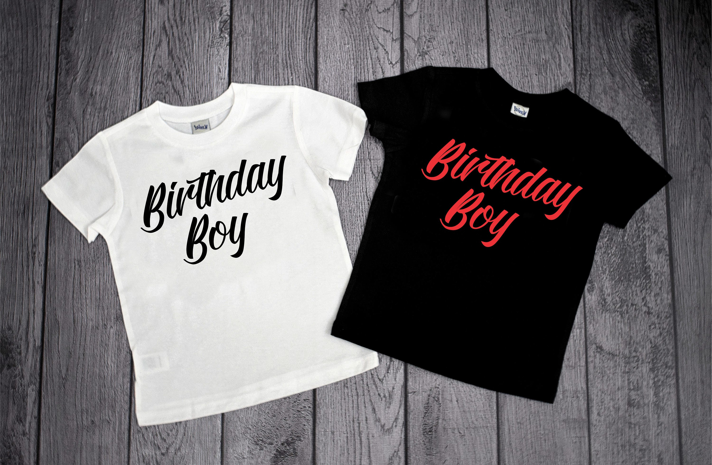 3 Year Old Birthday Boy Shirt Boys 3rd