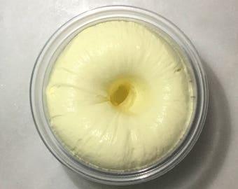 Og Butter Slime