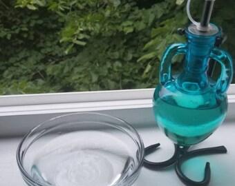 Organic Neroli Orange Blossom Hydrosol - 4 oz