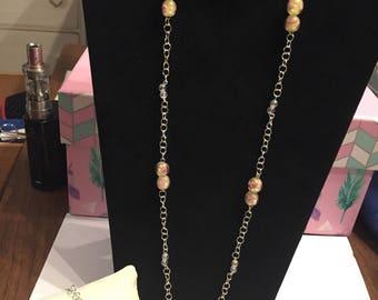 Jewelry set 3 piece