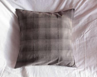 JAPANESE CUSHION COVER