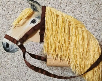 Easter gift educational toys granddaughter gift hobby horse educational toys hobby horse easter children gifts granddaughter gift horses gifts stick pony toys bridle horse negle Gallery
