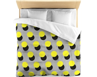 Dots -  Duvet Cover