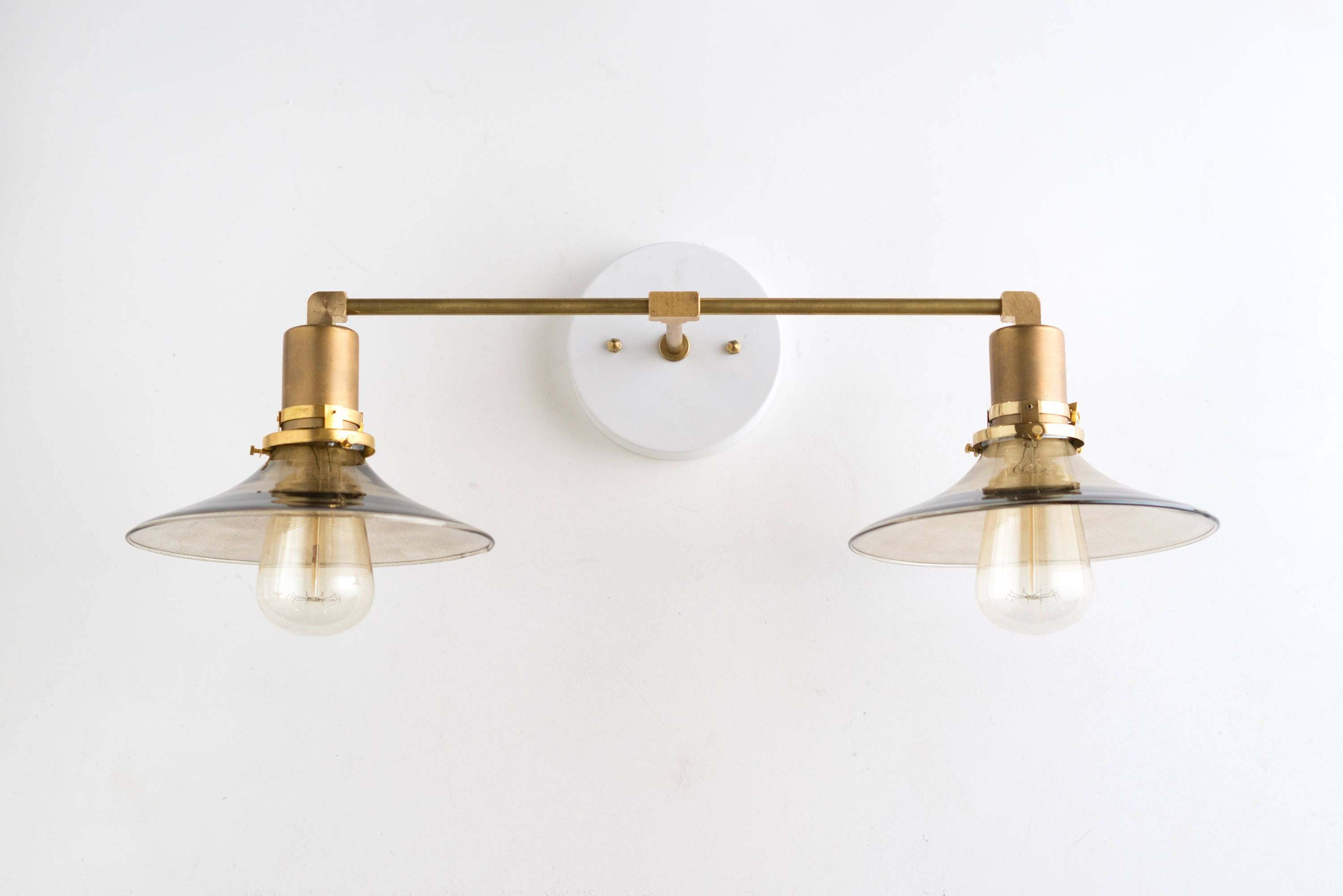 Modern Vanity Light Bathroom Lighting Wall Fixture