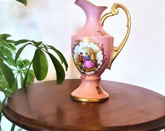 Porcelaines Goumot Labesse Limoges France