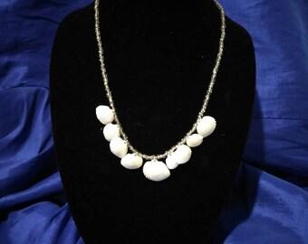 St. Simon's Necklace