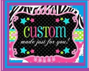 2nd order add 5 additioanl asiaeverson** see note* Trolls 3rd Birthday Party Favors Dreamworks Gourmet Chocolate lollipops with custom tags