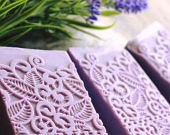 Organic soaps , Exfoliants & Lipsticks