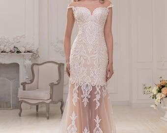 Wedding dress wedding dresses wedding dress PARIS