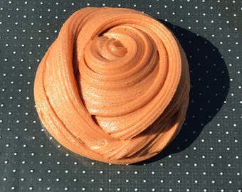 Copper Penny Slime