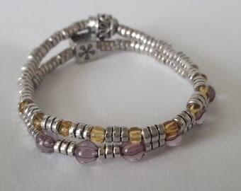 Gemede handmade fashion bracelets