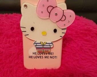 Hello Kitty IPhone 7 Case