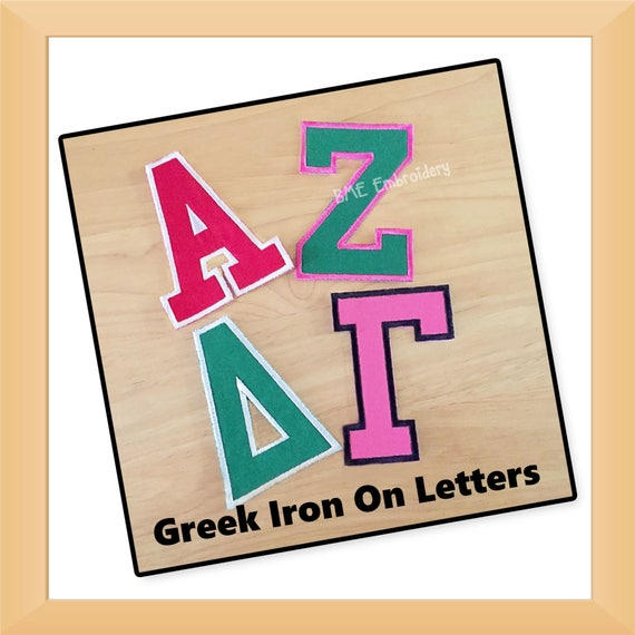iron on greek letters iron on letters 2 inch letters iron on decals in sol 14070 | il 570xN.1250809620 7hau