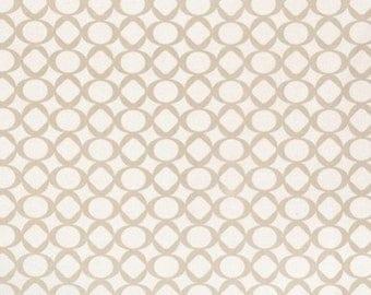 fabric, linen, geometric, retro, BELLAGIO