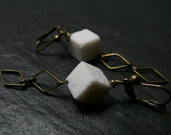 Sweet sugar LM earring