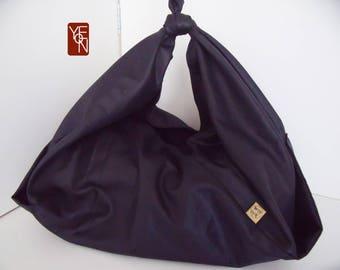 Origami BENTO bag, simple design, convenient