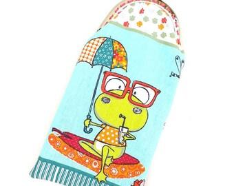 Case, glasses pouch