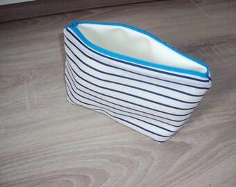 """Blue waves"" Kit"