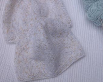 super soft baby hat ideal baby shower gift