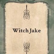 WitchJake