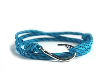 Cabot - Blue