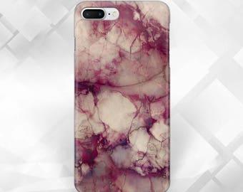 Burgundy marble case,Maroon Case,Samsung s8 case,Galaxy S8 plus case,Samsung S7 case,Samsung s6 case,Marble iphone case,iPhone 8 case,