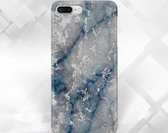 Blue Marble Case,Samsung Note 8 case,Samsung S8 case,Samsung S8 Plus case,Samsung S7,Samsung Note 5 case,iPhone 8 case,iPhone 7 case