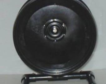 Stealth Wheel JR Floor Stand