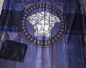 Versace Inspired Etsy