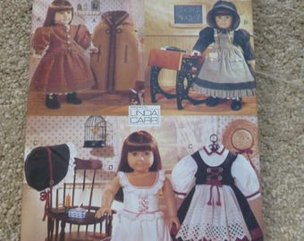 Vogue pattern 9641 Vogue Craft