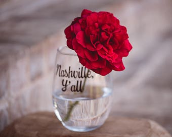 Rose Art Photography, red rose, red rose photography, red rose decor, rose decor, rose wall art, Rose Photography, Nashville Photography