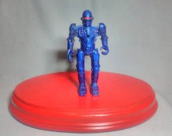 Robocop's figure of the 90s, version Bootleg.
