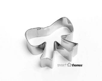 BOW Cookie Cutter 5cm