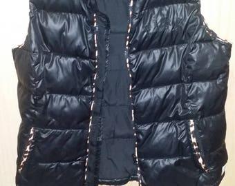 Victorias Secret winter vest