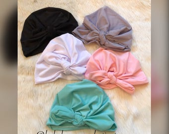 Turban head-wraps,head-wraps,baby turbans,baby head-wraps