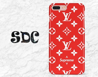 Supreme Iphone 7 Case Iphone 8 Plus Case Supreme Iphone X Case Iphone 7 Plus Case Samsung S8 Case Iphone 6s Case Phone Case Iphone 8 Case