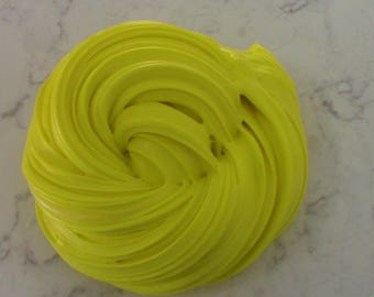 Vanilla Cake Batter 8oz